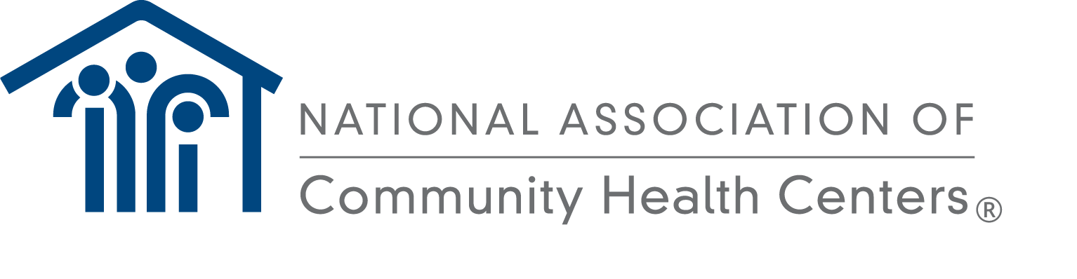 National Association Community Health Centers http://www.nachc.org/